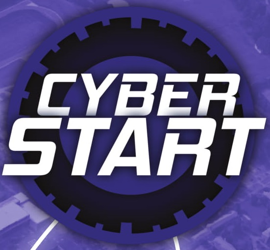CyberStartTry out CyberStart, the ultimate challenge for the ultimate problem solver. Do well and you could receive paid experience with cybersecurity professionals!