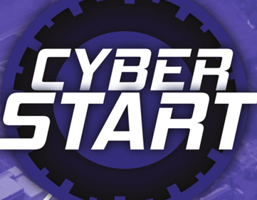 CyberStartCyberStart 2019 is no longer accepting new applicants, but if you want to learn more about the ultimate challenge for the ultimate problem solver, click here.